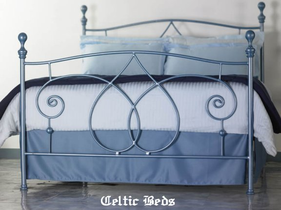 50 Kids Wrought Iron Bed Wrought Iron Queen Headboard: The Wrought Iron Bed Company